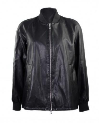 Armani Jeans Куртка жіночі модель 6X5B47-5EDBZ-1200 якість, 2017
