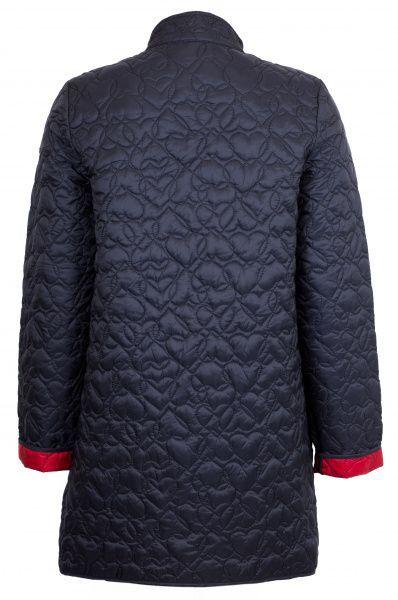Armani Jeans Пальто  модель AY1650 купить, 2017