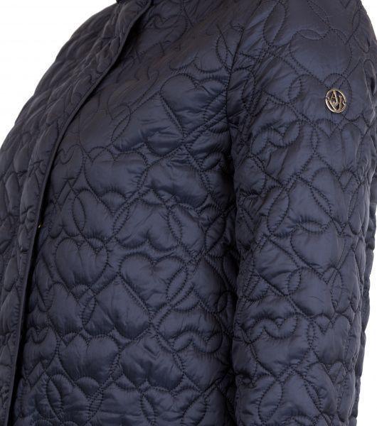 Armani Jeans Пальто  модель AY1650 приобрести, 2017
