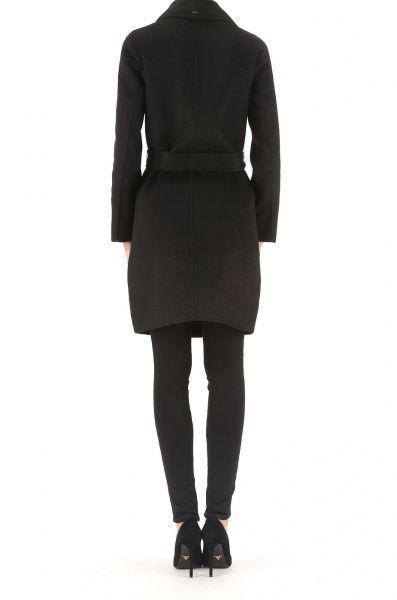 Пальто женские Armani Jeans модель AY1651 отзывы, 2017