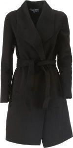 Розпродаж пальто  купити зимові cf90bbe374bbe