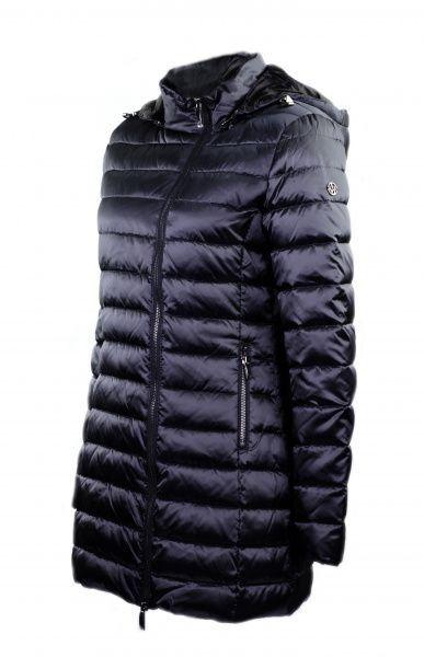 Armani Jeans Пальто пуховое женские модель AY1656 , 2017