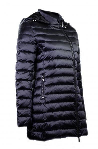 Armani Jeans Пальто пуховое женские модель AY1656 приобрести, 2017