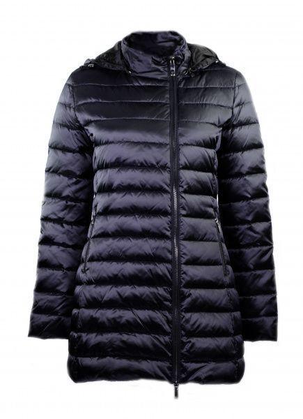 Armani Jeans Пальто пуховое женские модель AY1656 характеристики, 2017