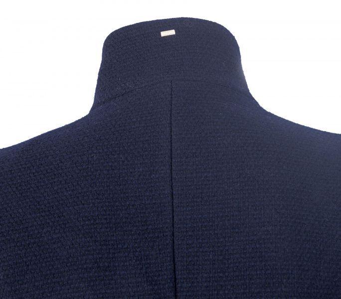 Пальто  Armani Jeans модель AY1659 приобрести, 2017