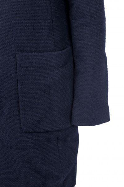 Пальто  Armani Jeans модель AY1659 , 2017