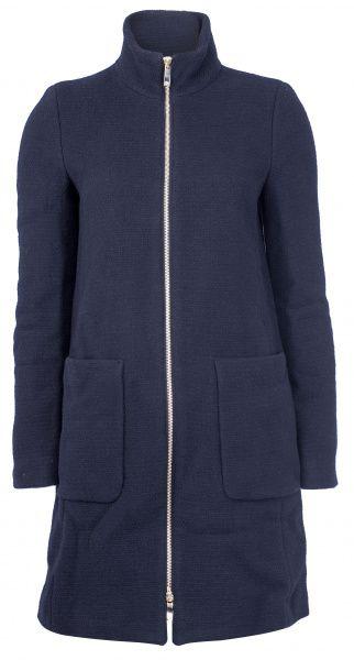 Пальто  Armani Jeans модель AY1659 купить, 2017