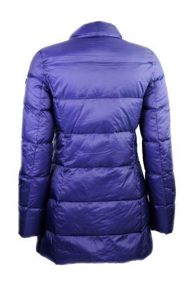 Пальто пуховое женские Armani Jeans AY1661 фото, купить, 2017