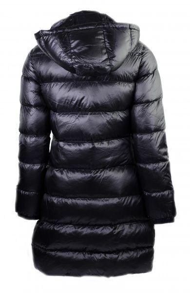 Пальто пуховое женские Armani Jeans AY1669 фото, купить, 2017