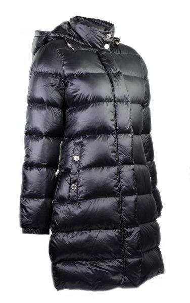 Пальто пуховое женские Armani Jeans AY1669 купить, 2017