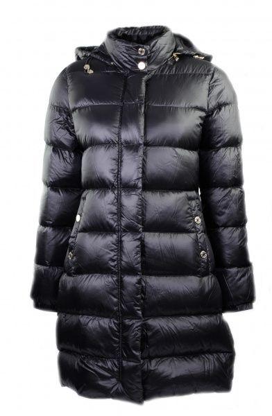 Пальто пуховое женские Armani Jeans AY1669 продажа, 2017