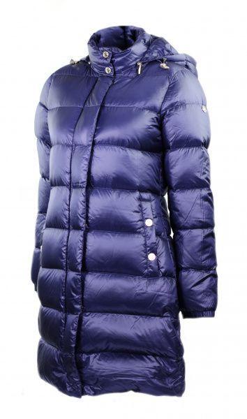 Armani Jeans Пальто пуховое женские модель AY1671 отзывы, 2017