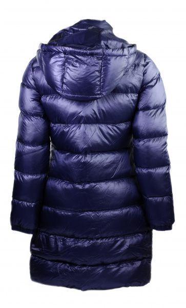 Armani Jeans Пальто пуховое женские модель AY1671 характеристики, 2017