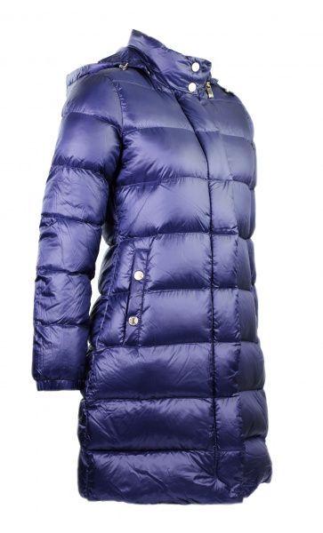 Armani Jeans Пальто пуховое женские модель AY1671 купить, 2017