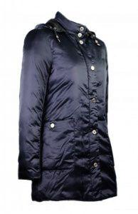 Armani Jeans Пальто пухове жіночі модель AY1676 , 2017