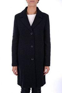 Распродажа пальто , 2017