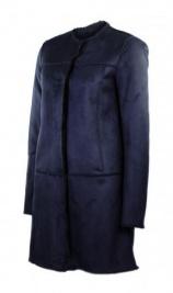 Armani Jeans Пальто жіночі модель 6X5L43-5EEJZ-0543 придбати, 2017