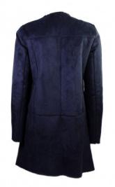 Armani Jeans Пальто жіночі модель 6X5L43-5EEJZ-0543 купити, 2017