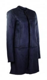 Armani Jeans Пальто жіночі модель 6X5L43-5EEJZ-0543 , 2017