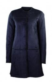 Armani Jeans Пальто жіночі модель 6X5L43-5EEJZ-0543 якість, 2017