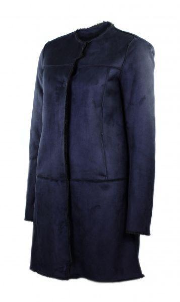 Пальто женские Armani Jeans AY1680 купить одежду, 2017