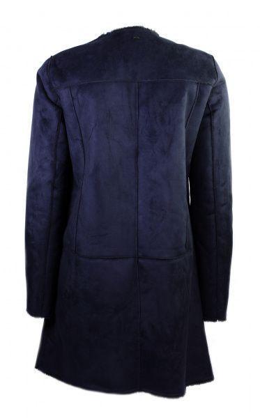 Пальто женские Armani Jeans AY1680 стоимость, 2017