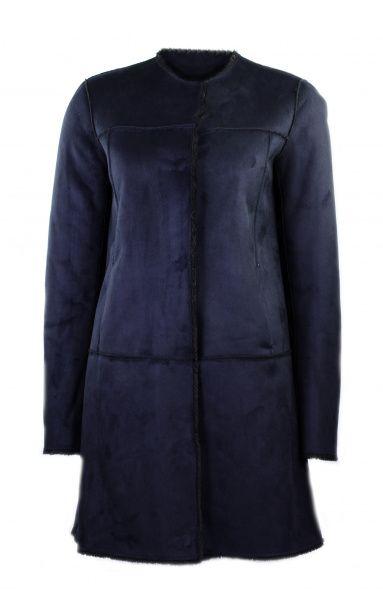 Пальто женские Armani Jeans AY1680 , 2017