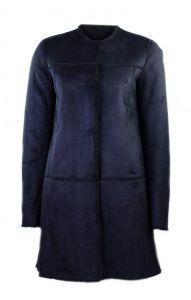 женские пальто Armani Jeans отзывы, 2017