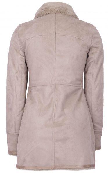 Пальта та плащі Armani Jeans модель AY1681 — фото 2 - INTERTOP