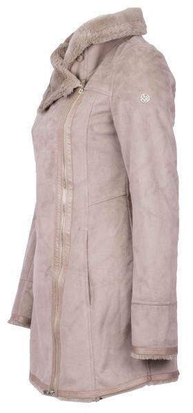 Пальта та плащі Armani Jeans модель AY1681 — фото 3 - INTERTOP