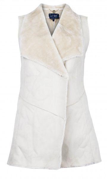 Жилет  Armani Jeans модель AY1683 отзывы, 2017