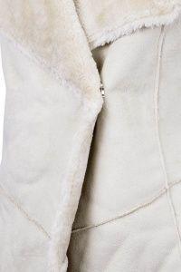 Жилет женские Armani Jeans модель AY1683 качество, 2017
