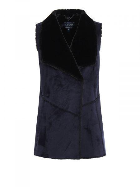 Жилет женские Armani Jeans модель AY1684 качество, 2017