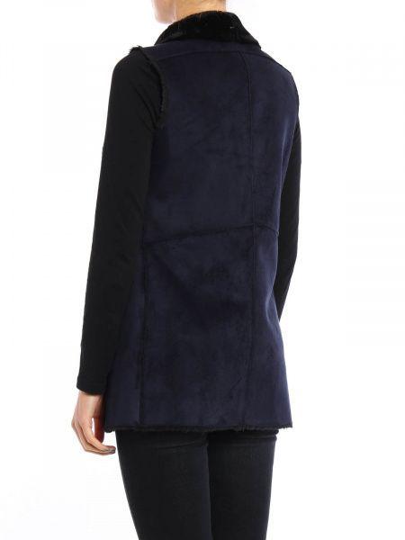 Жилет женские Armani Jeans модель AY1684 , 2017