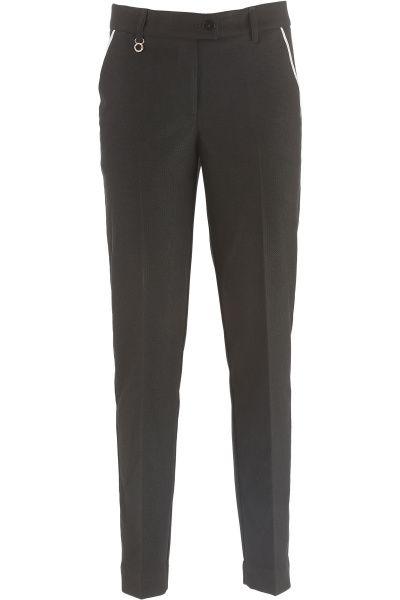 Купить Брюки модель AY1686, Armani Jeans, Черный