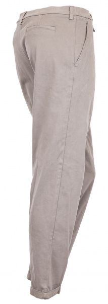 Брюки женские Armani Jeans модель AY1688 , 2017