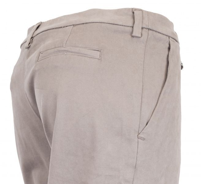 Брюки женские Armani Jeans модель AY1688 качество, 2017