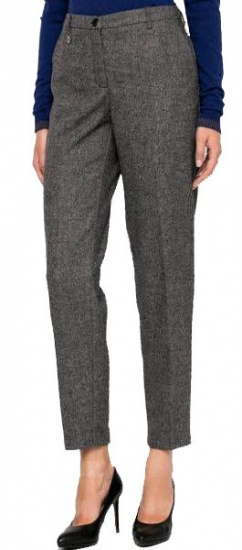 Armani Jeans Брюки жіночі модель 6X5P11-5N0IZ-2203 , 2017