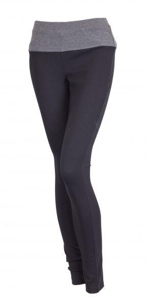 Купить Брюки модель AY1690, Armani Jeans, Черный