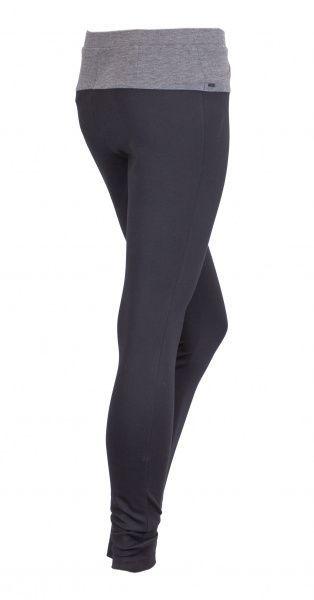 Брюки  Armani Jeans модель AY1690 купить, 2017