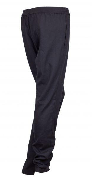 Armani Jeans Брюки  модель AY1691 , 2017