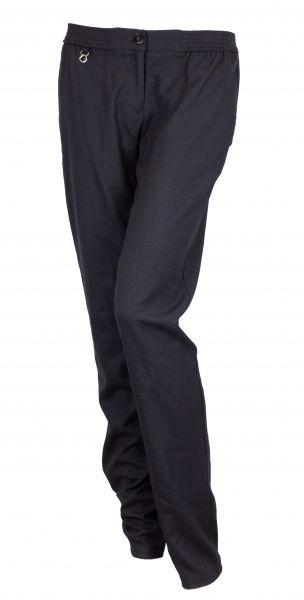 Armani Jeans Брюки  модель AY1691 качество, 2017