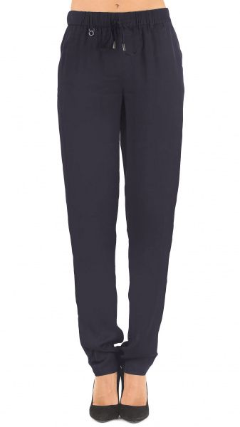 Брюки  Armani Jeans модель AY1692 отзывы, 2017