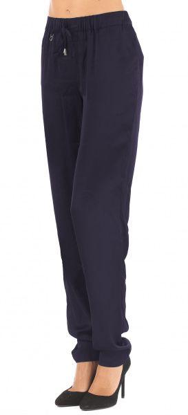 Брюки  Armani Jeans модель AY1692 купить, 2017