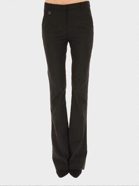 Armani Jeans Брюки  модель AY1693 отзывы, 2017