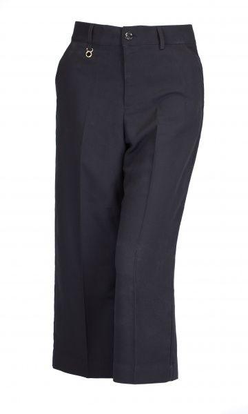 Брюки женские Armani Jeans модель AY1696 качество, 2017