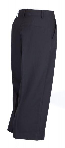 Брюки женские Armani Jeans модель AY1696 , 2017
