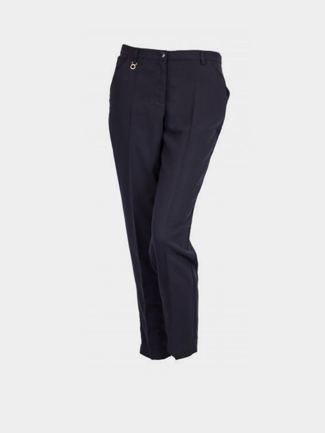 Armani Jeans Брюки жіночі модель 6X5P01-5NQKZ-155N , 2017