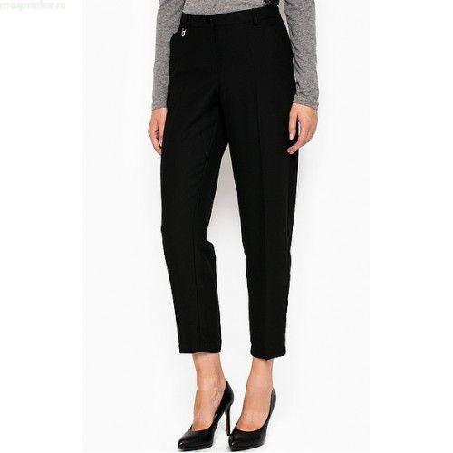 Брюки  Armani Jeans модель AY1698 отзывы, 2017
