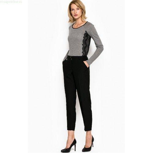 Брюки  Armani Jeans модель AY1698 купить, 2017